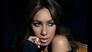 Why Leona Lewis