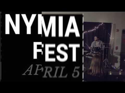 NYMIA FEST Spring 2017