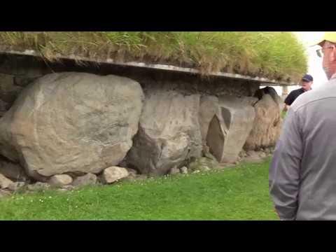 Brú na Bóinne - Ireland (Bru na Boinne)