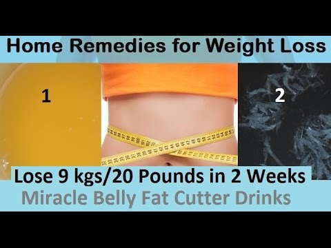 HOW TO LOSE WEIGHT FAST | Lose belly fat in 2 weeks without exercise