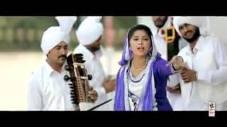 Punjabi song on Dr. Babasaheb Ambedkar