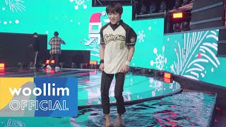 "골든차일드(Golden Child) ""CH.GOL-CHA2!"" Ep.16 without you, without 뮤뱅"
