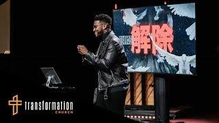Download The Mechanics of Making It Public // Release (Part 5) Video