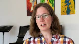 Vernetzte Jugendarbeit | Kirchenkreis Dithmarschen