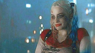 faded- where are YOU now- HARLEY QUINN AND JOKER ❤😍