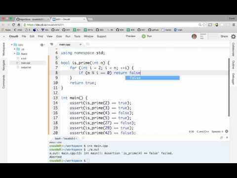 C++ functions for beginners, May 10, 2016
