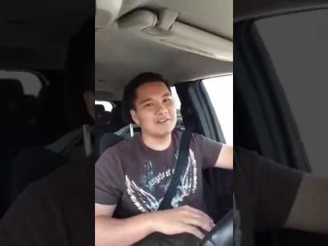 How hating traffic can make you money. - Facebook Live