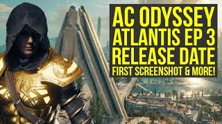 ac odyssey legendary weapon Videos - 9tube tv
