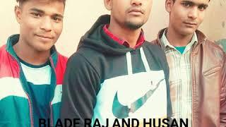 Video ka trelar the school life