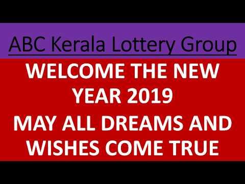 kerala lottery guessing number tips group ▷▷ a c i