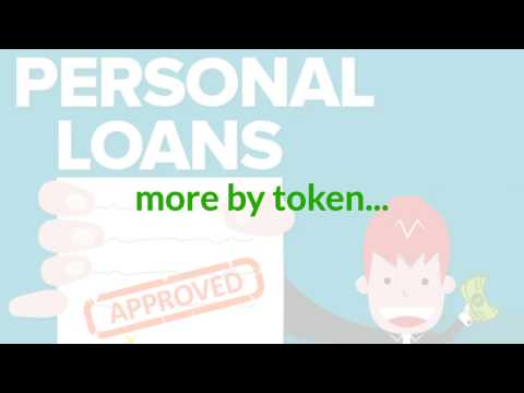 Benefits of Personal Loans - Private Loan Advantages - Personal Loan For Bad Credit
