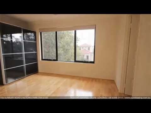 Houses for Rent in Perth: Victoria Park House 4BR/3BA by Perth Property Management