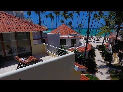 CARIBBEAN LIFE - Dominican Republic