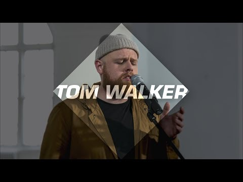 Tom Walker - Alice Merton cover 'No Roots' | Fresh FOCUS Artist Of The Month