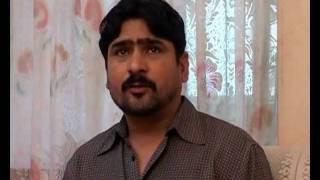 Karwaan Sitaron Ka (Yashpal Sharma)