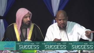 Sheikh Sa