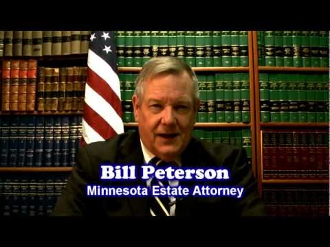Your Stake In The North Dakota Oil Boom-Minnesota Estate Planning Attorney