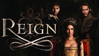 Top 10 Serie Tv (Romantiche/Sentimentali) / Top 10 TV Series (Romantic/Sentimental)