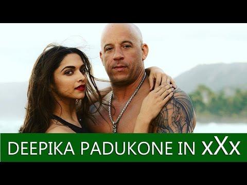 Xxx Mp4 Deepika Padukone In XXX 3gp Sex