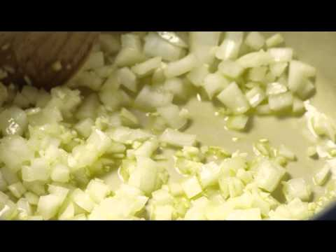 How to Make Spaghetti Sauce | Pasta Recipe | Allrecipes.com