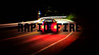 INTRO: Rapid fire   GTA 5 DRIFT EDIT!! (HD) someone, somewhere (Free Intro)