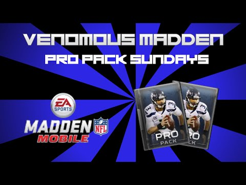 Pro Pack Sunday // Position Heroes and All-Rookie Discussion