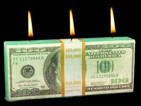 Quick Money Spell 100% Effective