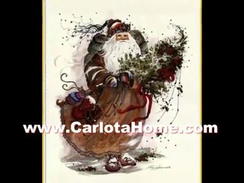Minimalist Ideas Decorating For Jingle Bells Christmas Decor