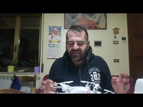 Xxx Mp4 Drone HJ14W Comprato Su Whis A 17€ 3gp Sex