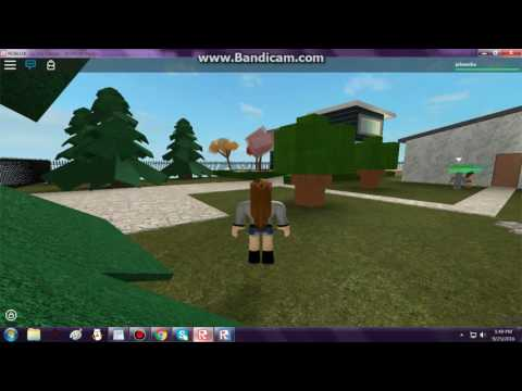 {How to make teams in ROBLOX Studio}