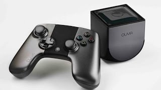 Another Top 10 Worst Video Game Consoles