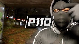 P110 - SQ - Let Em Know [Music Video]