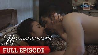 Magpakailanman: Playboy gets a taste of lustful karma | Full Episode