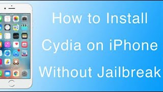 iTransmission Download Free without jailbreak support iOS 12
