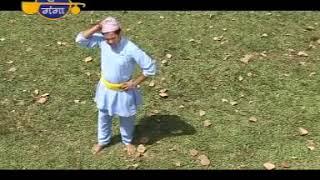Jale rumala Nepali song