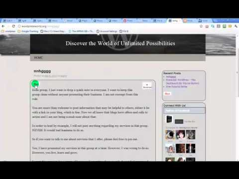 Profit With Pinterest | The