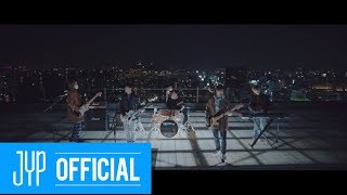 "DAY6 ""I like you(좋아합니다)"" Teaser Video"
