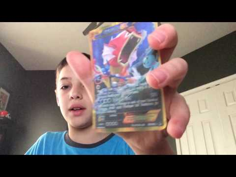 How to make fake Pokemon cards that look real