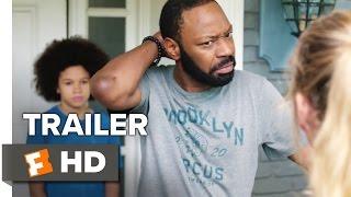 Little Boxes Official Trailer 1 (2017) - Nelsan Ellis Movie