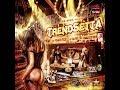 Dj Fearless Trend Setta Dancehall Mixtape