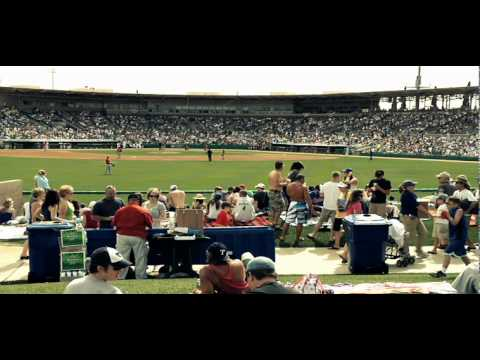Cubs Spring Training Tickets PSA