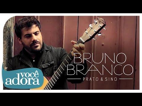 Bruno Branco - Prato & Sino