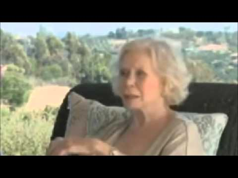 Louise Hay - You Can Always Change Your Consciousness