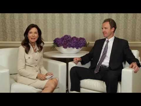 Dr. Peter Schnatz on Individualizing Menopausal Hormone Therapy