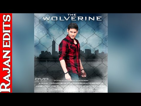 How to make movie poster editing in picsart / picssrt editing tutorial