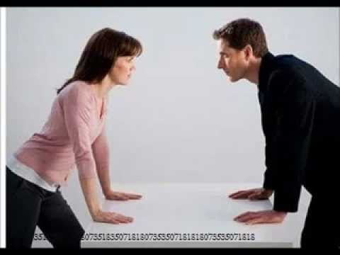 How to Ask a Shy Guy Out When He Seems Very Difficult to Approach? Here Is How to Do It