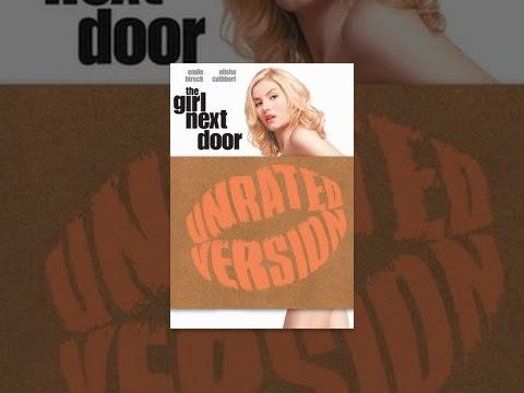 The Girl Next Door (2004) Full Movie