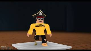 Roblox Boy Outfit (codes in desc)