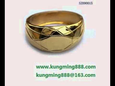 Bracelet wholesale-Alloy bracelet,gold plated-bracelet wholesale,china factory wholesale directly