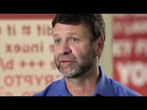 Red Hat Enterprise Linux 7: Redefining the Enterprise OS